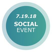social event button